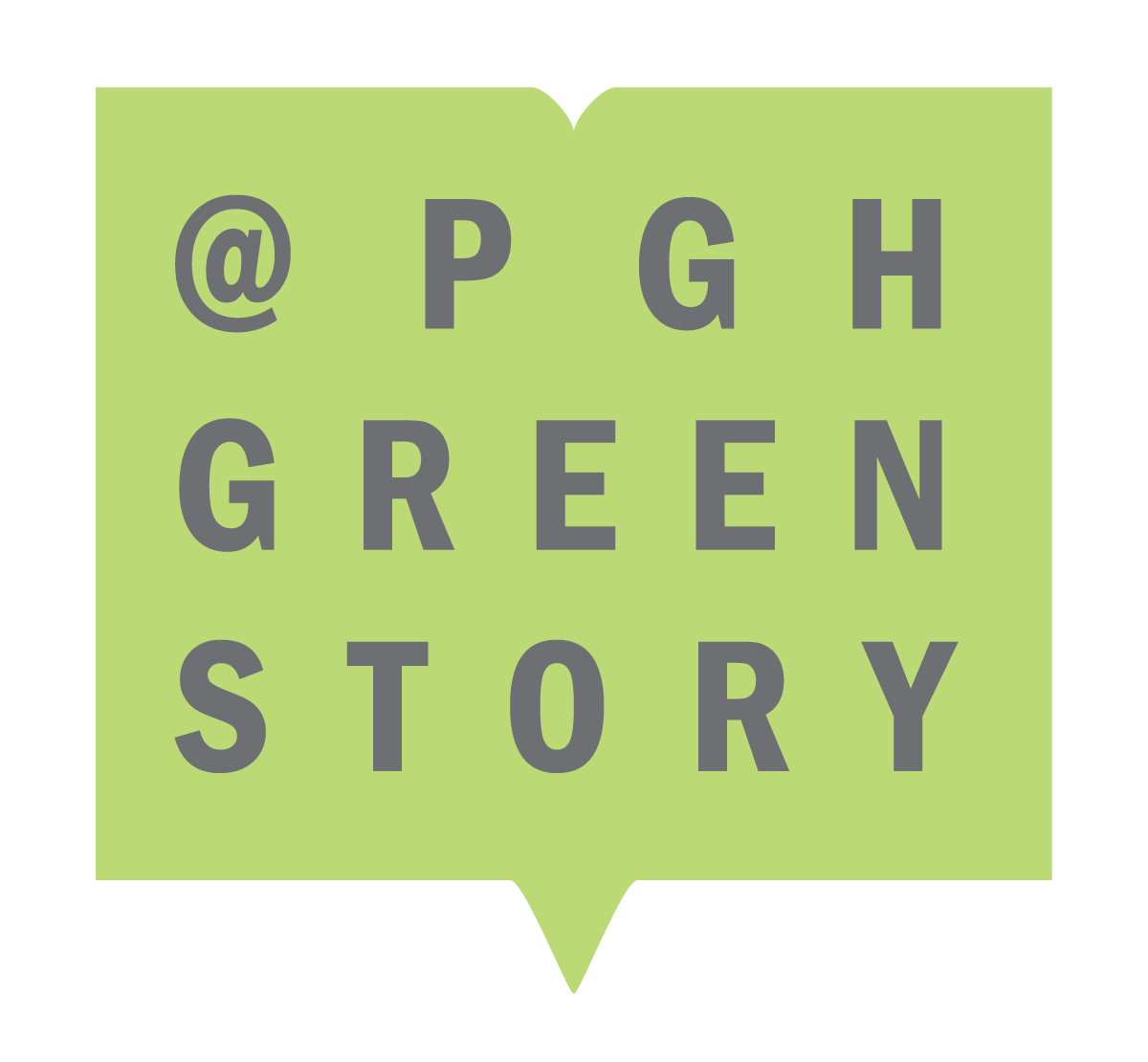 17aa79b78a9 Home - Pittsburgh Green Story