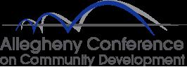 accd-logo