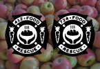 412 food rescue logo