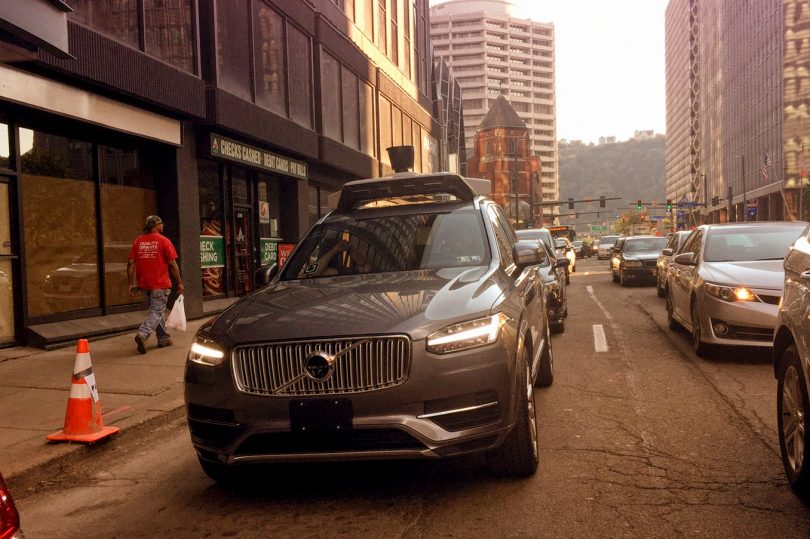 pittsburgh-at-center-of-autonomous-vehicle-technology-race