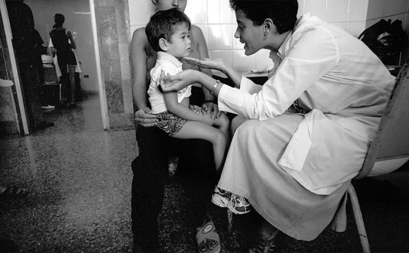 U S  Humanitarian Nonprofit Global Links Preparing Medical