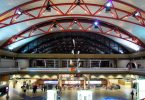 Pittsburgh International Airport