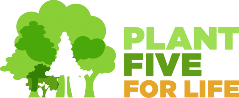 Plant Five for Life Launches Pilot Program at Magee-Womens