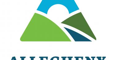 Allegheny Land Trust Logo
