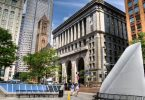 Pittsburgh City County Building.